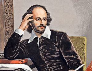 get Shakespeare essay writing from us
