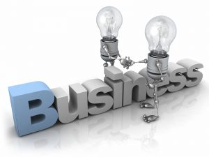 What is a Business Essay?