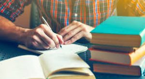 GET COLLEGE ESSAY WRITING HELP FROM COMPETENT SERVICE