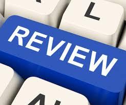 payforessay reviews