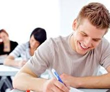 Buy College Papers and Guarantee Your Success