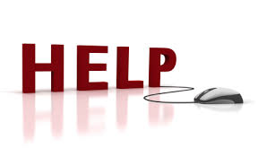 We Offer Help with Term Paper