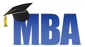 MBA Essays Writing Service