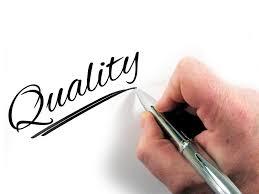Get Topnotch Original Essays Through Expert Service  Highquality Original Essays