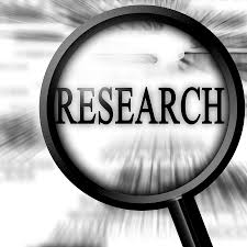Benefit of Hiring Research Paper Writers