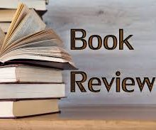 The Advantages of Choosing Online Book Reviews