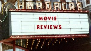 The Benefits of Choosing Online Movie Reviews