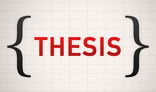Buy a thesis online for your M Tech and PHD in Chandigarh Punjab  Phd thesis proposal presentation outline Phd thesis proposal slides