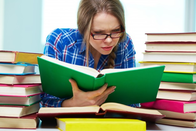 buy custom essay papers from our writing service