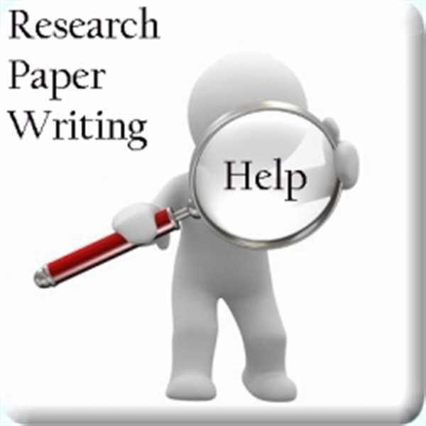 Buy writinghelp