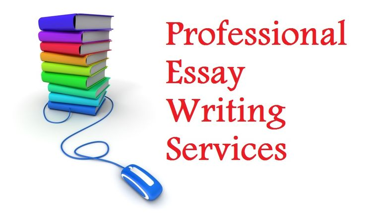 buy cheap essay of any kind on any topic buy cheap essay from the trusted website