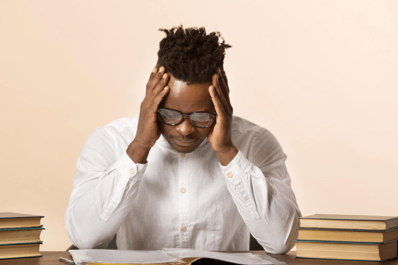 What is a diagnostic essay