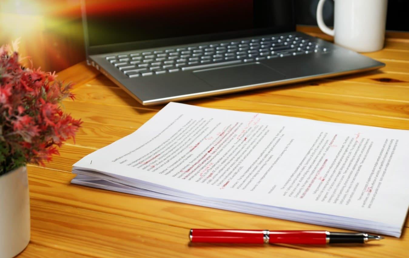 Narrative Essay Examples. Personal Narrative examples