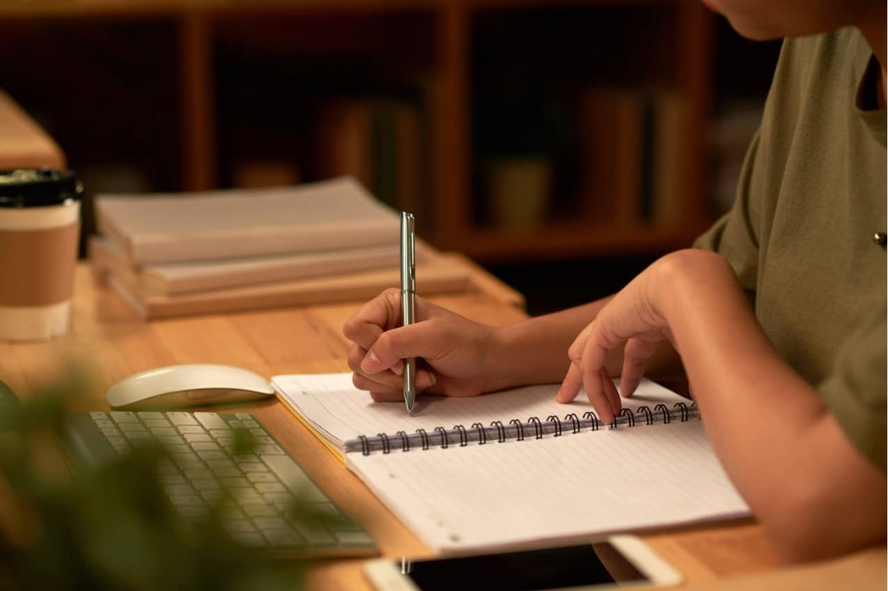 Buy exploratory essay